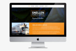 Rutten_Design-Portfolio_Website_SnellenHorecaService