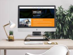 Rutten_Design-Portfolio_Website_SnellenHorecaService2