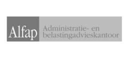Enthousiaste klanten - Alfap Administratie en belastingadvieskantoor