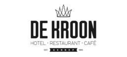 Enthousiaste klanten - De Kroon