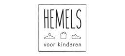 Enthousiaste klanten - Hemels voor kinderen