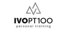 Enthousiaste klanten - IVOPT100