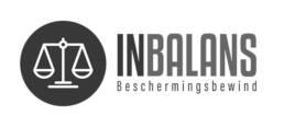 Enthousiaste klanten - InBalans Beschermingsbewind