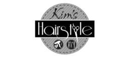 Enthousiaste klanten - Kim's Hairstyle