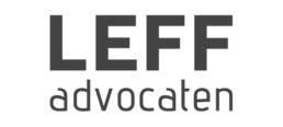 Enthousiaste klanten - LEFF advocaten