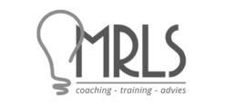 Enthousiaste klanten - MRLS coaching