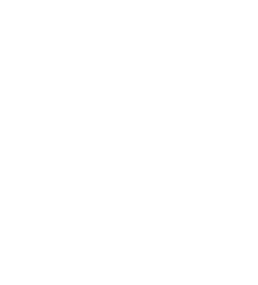 Rutten Design - Logo wit