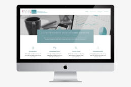 Rutten_Design-Portfolio_Website_Alfap