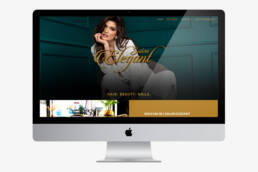 Rutten_Design-Portfolio_Website_SalonElegant