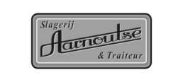 Enthousiaste klanten - Slagerij Aarnoutse