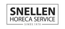 Enthousiaste klanten - Snellen Horeca Service
