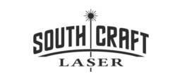 Enthousiaste klanten - South Craft Laser