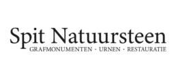 Enthousiaste klanten - Spit Natuursteen