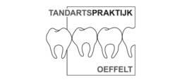 Enthousiaste klanten - Tandartspraktijk Oeffelt