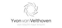 Enthousiaste klanten - Yvon van Velthoven